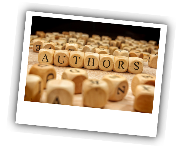 authors list image